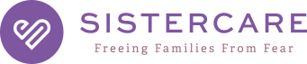 sistercare